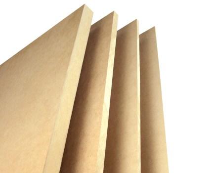 Novoxyl Είδη ξυλείας